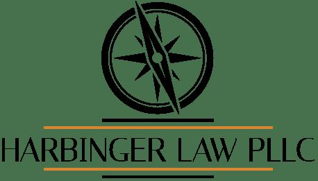 Harbinger Law